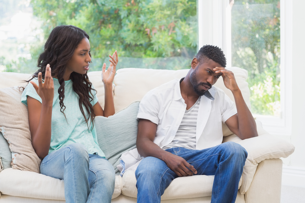 Is Abstinence A Deal-Breaker For You?