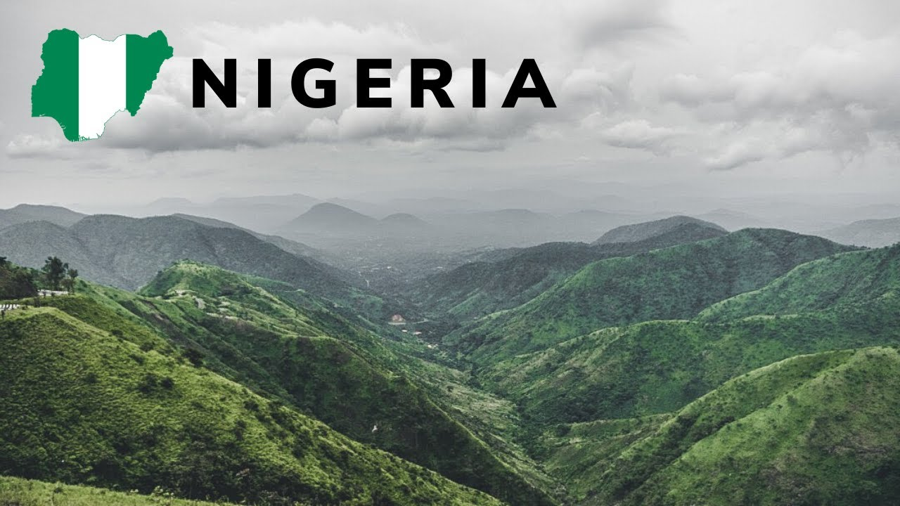 Where to Visit in Nigeria